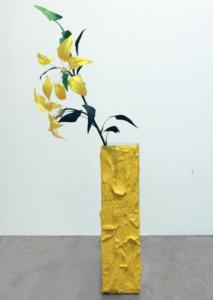 Benson-Faux-Faux-Yellow-Iris-2-copy